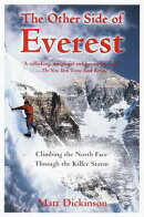 The Other Side of Everest