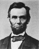 A Short Life Of Abraham Lincoln