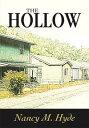 The Hollow【電子...