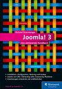 Joomla 3Das umfassende Handbuch【電子書籍】 Richard Eisenmenger
