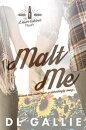 Malt Me