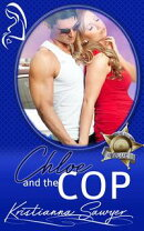 Chloe and the Cop