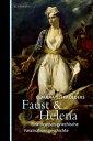 Faust & HelenaEine deutsch-griechische Faszinationsgeschichte【電子書籍】[ C...