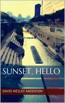 Sunset, Hello