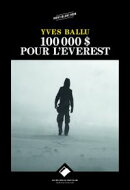 100 000 dollars pour l'Everest