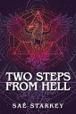 Two Steps from Hell【電子書籍】 Sa Starkey