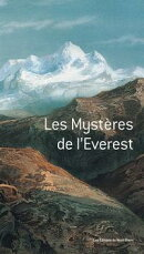 Les myst���res de l'Everest