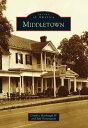 Middletown【電子書籍】[ Charles Harbaugh IV ]