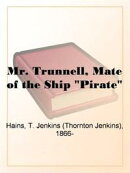 Mr. Trunnell