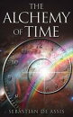 The Alchemy of Time
