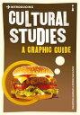 Introducing Cultural StudiesA Graphic Guideб┌┼┼╗╥╜ё└╥б█[ Ziauddin Sardar ]