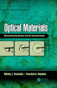 Optical MaterialsMicrostructuring Surfaces with Off-Electrode Plasma【電...
