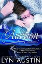The Auction【電子書籍】[ Lyn Austin ]