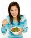 書, 雜誌, 漫畫 - A Guide To Teenage Health: Common Adolescent Health Issues and Treatments【電子書籍】[ Tony Kelly ]