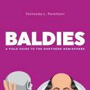 Baldies