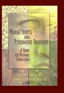 Mental Illness and Psychiatric Treatment