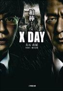 �����������X DAY