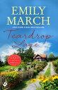 ショッピングheartwarming Teardrop Lane_ Eternity Springs Book 9A heartwarming, uplifting, feel-good romance series【電子書籍】[ Emily March ]