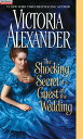 The Shocking Secret of a Guest at the Wedding【電子書籍】[ Victoria Alexande...