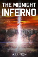 The Midnight Inferno