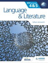 Language and Literature for the IB MYP 4 & 5By Concept