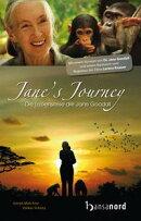 Jane��s Journey