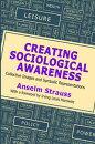 Creating Sociological Awareness