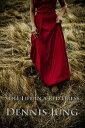 書, 雜誌, 漫畫 - Still Life in a Red Dress【電子書籍】[ Dennis Jung ]