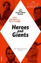 NHK Enjoy Simple English Readers Heroes and Giants【電子書籍】