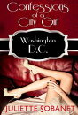 Confessions of a City Girl: Washington D.C.