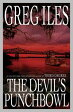 The Devil's PunchbowlA Novel【電子書籍】[ Greg Iles ]