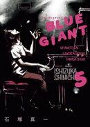 BLUE GIANT�ʣ���