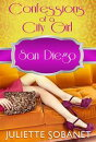 Confessions of a City Girl: San Diego