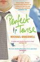 Perfect Tense【電子書籍】[ Michael Bracewell ]