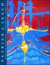 Patrick J. Leach Selected Paintings: Volume III - Part I