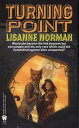 Turning Point【電子書籍】[ Lisanne Norman ]