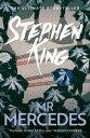 Mr Mercedes【電子書籍】 Stephen King