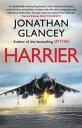 HarrierThe Biographyб┌┼┼╗╥╜ё└╥б█[ Jonathan Glancey ]
