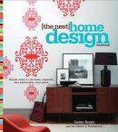The Nest Home Design Handbook