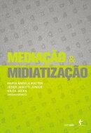 Media������o & midiatiza������o