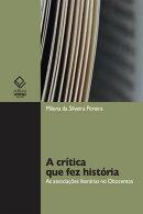 A cr���tica que fez hist���ria: as associa������es liter���rias no Oitocentos