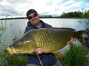 A Beginners Guide to Carp Fishing【電子書籍】[ Nick Jenkins ]