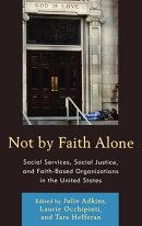 Not by Faith Alone