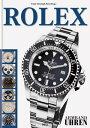 ショッピング Rolex【電子書籍】