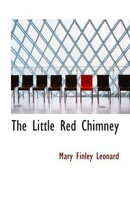 The Little Red Chimney