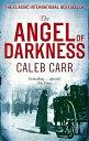 The Angel of DarknessBook 2【電子...