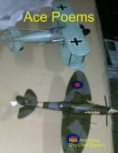 Ace Poems