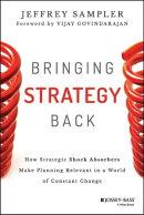 Bringing Strategy Back