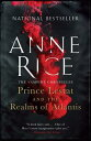 Prince Lestat and the Realms of AtlantisThe Vampire Chronicles