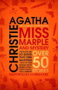 Miss Marple ? Miss Marple and Mystery: The Complete Short Stories (Miss Marple)【...